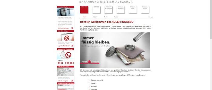 webdesign-adler-inkasso