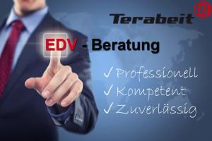 EDV-Beratung Fulda