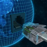 DSL Internetrouter Konfigurieren