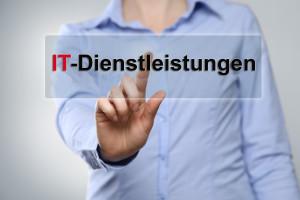 IT-Dienstleistungen Fulda