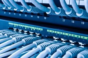 Netzwerkservice Fulda