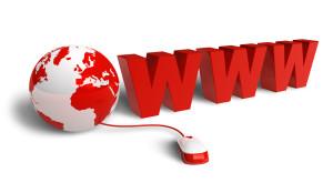 Webdesign Fulda