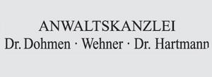 RAE DWH Fulda