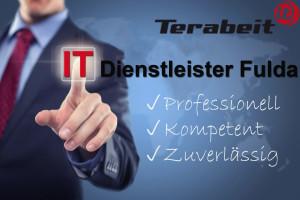 IT Dienstleister Fulda