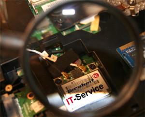IT-Service Fulda