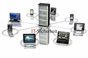IT-Sicherheit Fulda