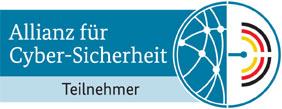 BSI-Ziel ist die Widerstandsfähigkeit des Standortes Deutschland gegenüber Cyber-Angriffen zu stärken.